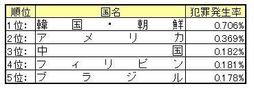 b2e52b8107be095f74c1f49e94d11f4c.jpg