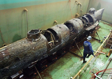 civil-war-submarine-revealed-hunley-side_48007_big.jpg