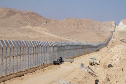 egypt-israel-border-treaty.jpg
