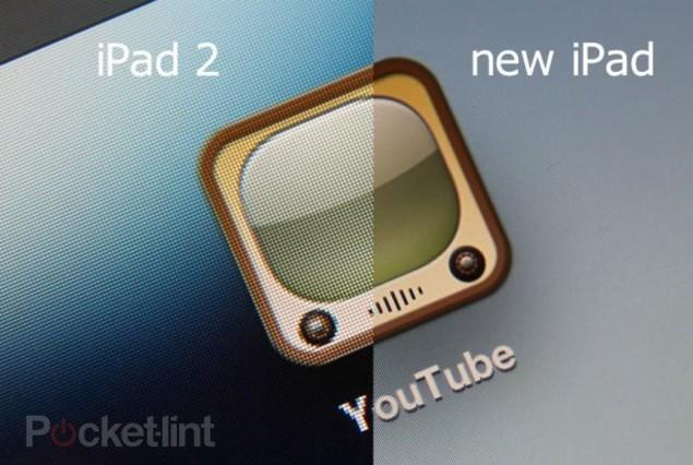 ipad-retina-screen-how-good-0.jpg