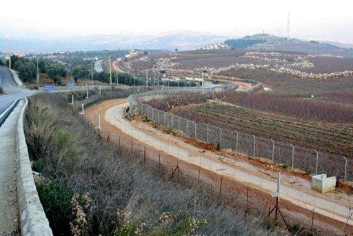 lebanon_israel-border.jpg