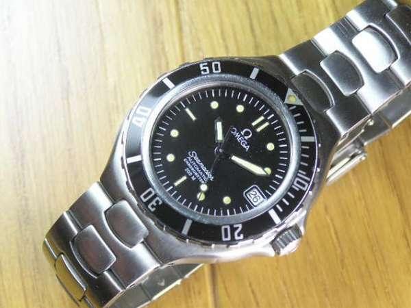 omega365001.jpg