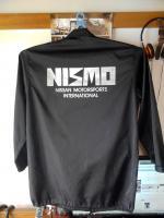 nismo_1.jpg