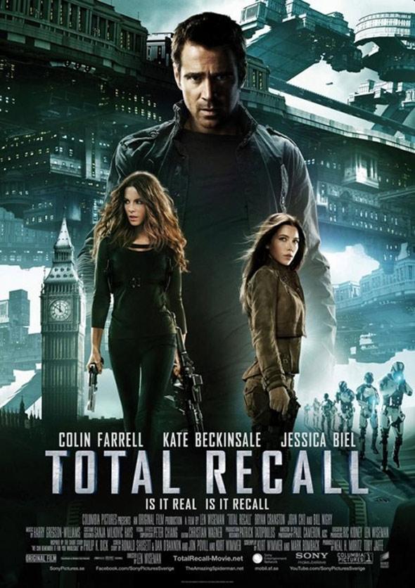 total_recall-9.jpg