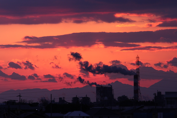 111211-sunset-01.jpg
