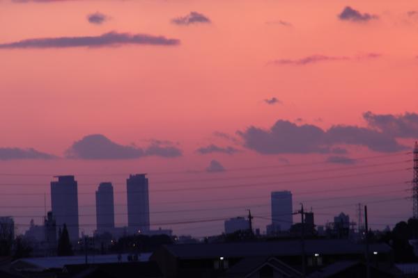 111211-sunset-02.jpg