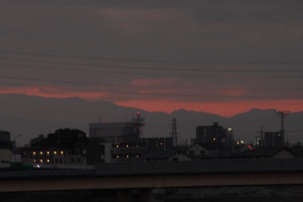 111211-sunset-03.jpg
