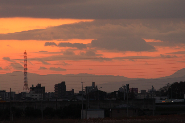 111211-sunset-04.jpg
