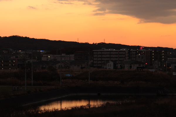 111211-sunset-05.jpg