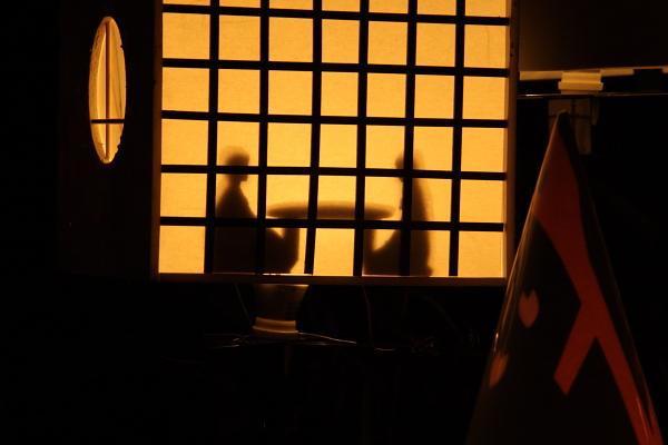 111217-akari-09.jpg