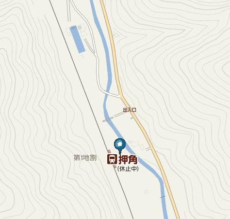 111230-map.jpg
