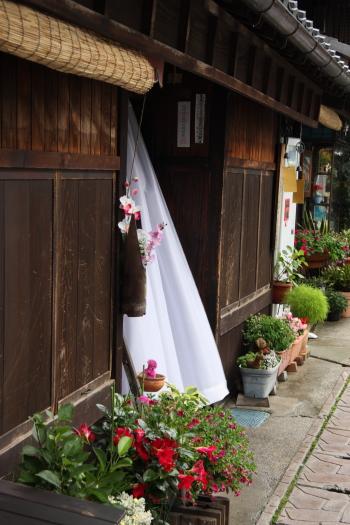 120701-iwamura-03.jpg