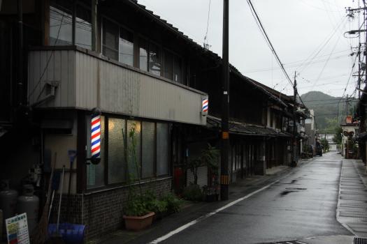 120701-iwamura-07.jpg