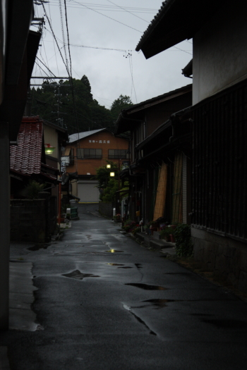 120701-iwamura-13.jpg