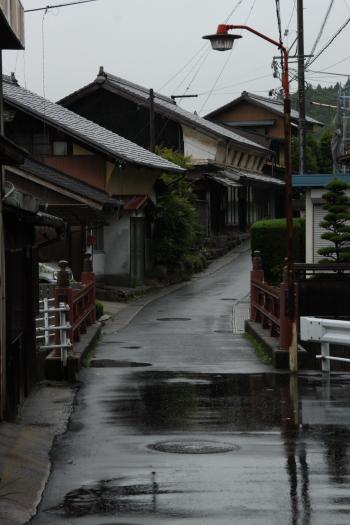 120701-iwamura-15.jpg