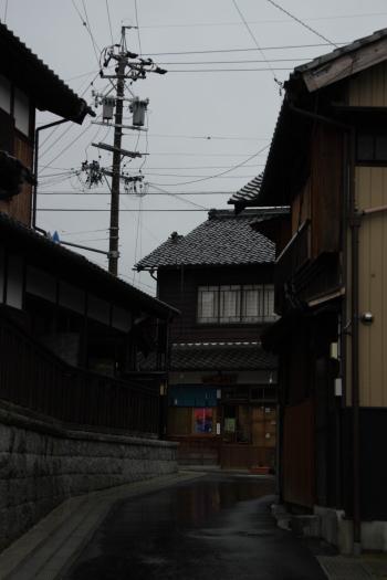 120701-iwamura-16.jpg
