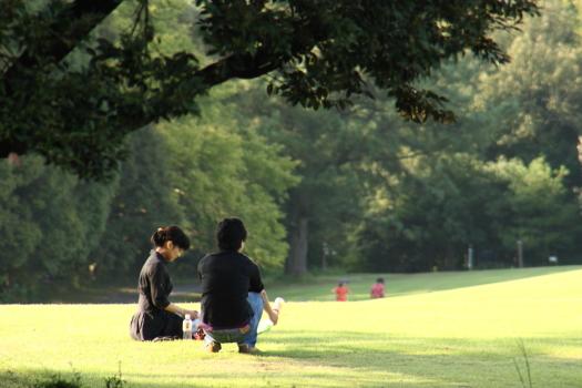 120916-park-15.jpg