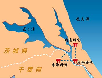 map_togoku.jpg