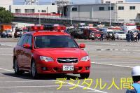 20120515スバル司令車