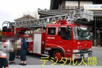20120430東山203