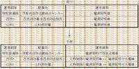 20120420解説資料
