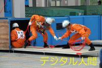 201207京都府予選05