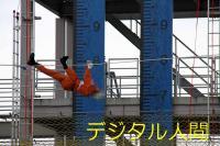 201207京都府予選04
