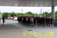 201207京都府予選11
