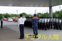 201207京都府予選09