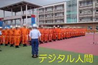 201207京都府予選07
