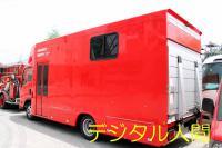 機動鑑識車2012082003