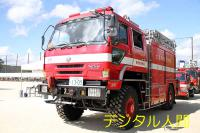 H24年防災訓練12