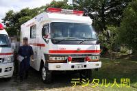 H1024年防災訓練10