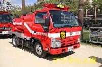 H24年防災訓練09