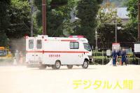 H24年防災訓練16