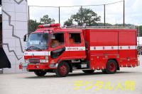 H24年防災訓練15
