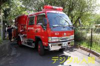 H24年防災訓練24
