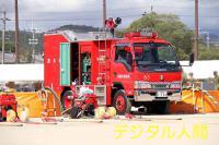 H24年防災訓練23