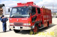 H24年防災訓練22