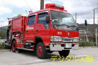 H24年防災訓練34