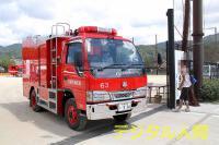 H24年防災訓練33