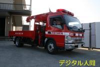 2012022301資器材搬送車