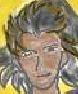 クラウディオ卿2