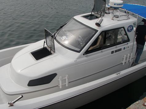 boat 019