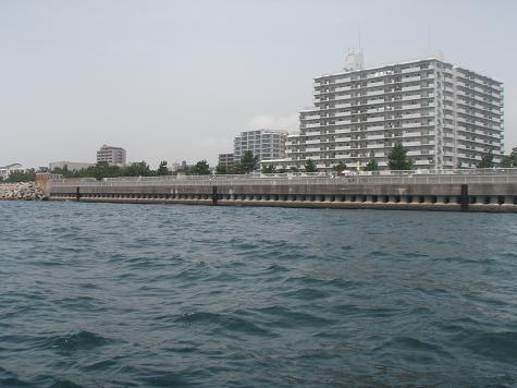 boat 023