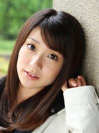 大島優子さんです