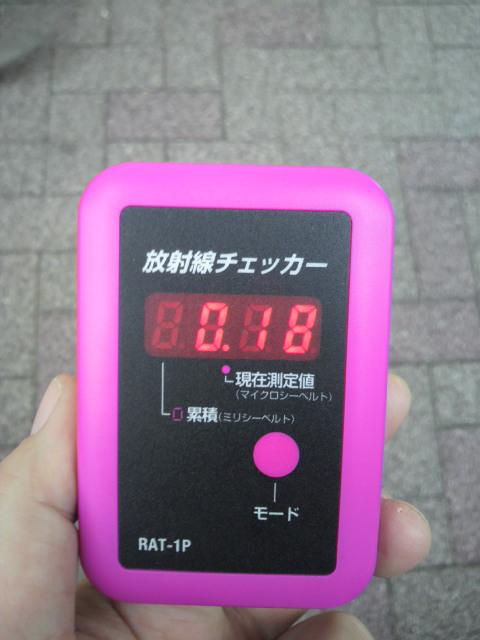 P1020922.jpg