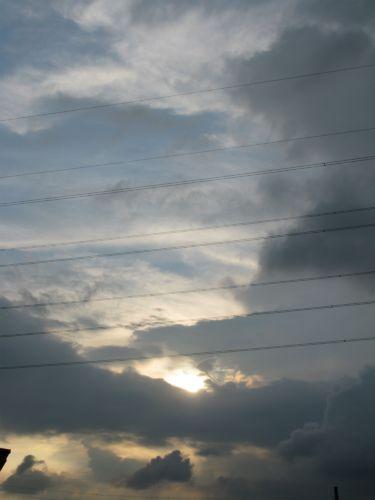20110803-34.jpg