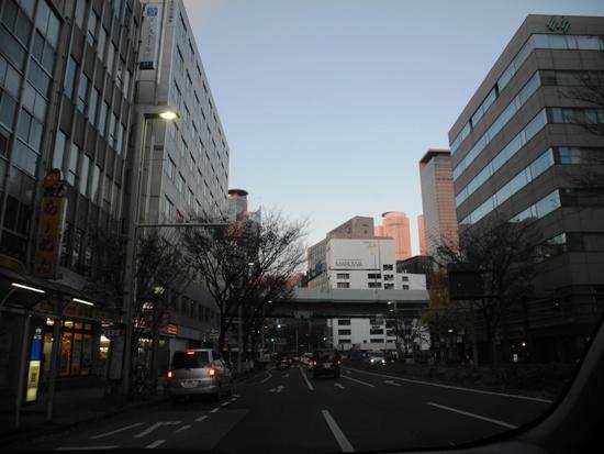 福井県へココロの迎え 20141221~22 (2)