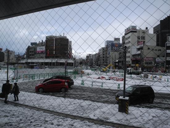福井県へココロの迎え 20141221~22 (6)